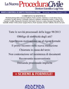 copertina-2013-5